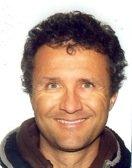 Daniel Schliefsteiner
